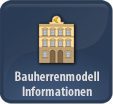 Bauherrenmodell Informationen