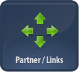Partner-Links
